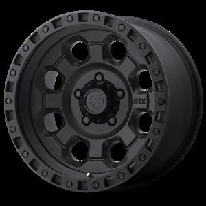 atx201-cast-iron-black.png
