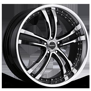 boss-337-superfinish-w-black-trim.png