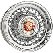 cadillac-wire-wheel.jpg