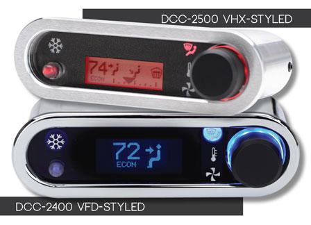 dcc-2400-2500.jpg