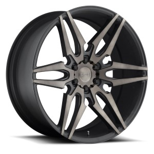 dub-attack6-s211-black-and-machined-w-dark-tint.jpg