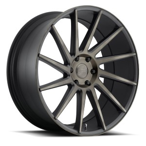 dub-chedda-s218-black-and-machined-w-double-dark-tint.jpg