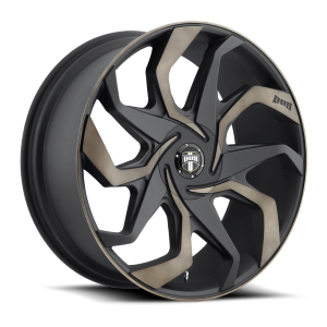dub-sleeper-s125-black-and-machined-w-dark-tint.png