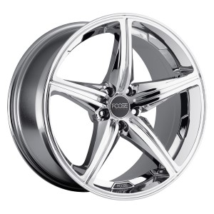 foose-speed-f135-chrome.jpg