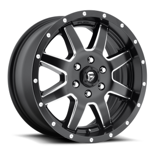 fuel-d538-maverick-sprinter-black-and-milled.png