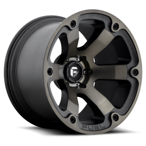 fuel-d564-beast-black-and-machined-w-dark-tint.png