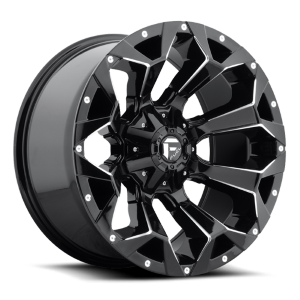 fuel-d576-assault-gloss-black-milled.png