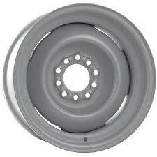 hot-rod-steel-wheel-primer.jpg