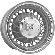 hot-rod-wire-wheel-primer.jpg