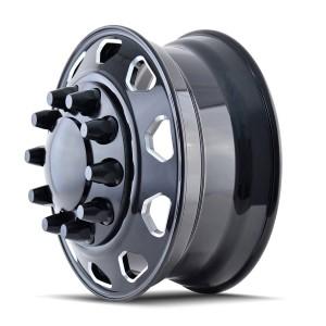 ionbuilt-forged-wheel-3.jpg