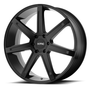 kmc-700-satin-black.jpg