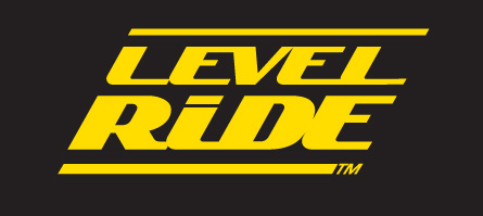 level-ride-air-suspension-logo.jpg