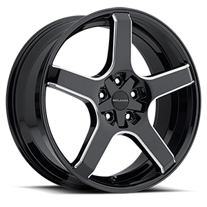 milanni-464-vk-1-gloss-black-w-milled-spoke.png