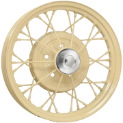 model-a-wheel-adjustable-spoke.png