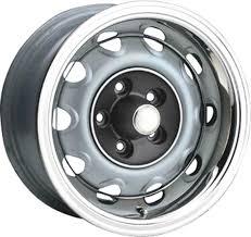 mopar-rallye-wheel-silver.jpg