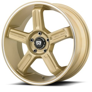 motegi-mr-122-gold-w-machine-lip-groove.jpg