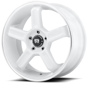 motegi-mr-122-white-w-machine-lip-groove.jpg