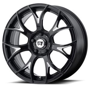 motegi-mr-126-gloss-black-and-milled.jpg