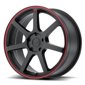motegi-mr-132-matte-black-w-red-stripe.jpg