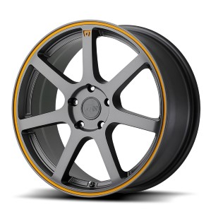 motegi-mr-132-matte-gray-w-orange-stripe.jpg