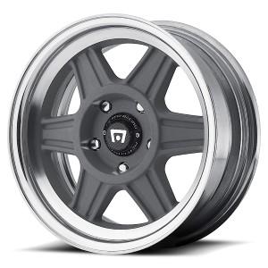 motegi-mr-224-2pc-mag-gray-w-polished-barrell.jpg