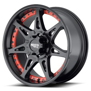 moto-metal-961-blass-black-w-red-insert.jpg