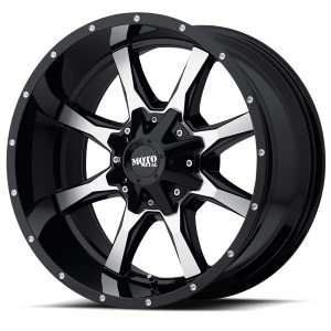 moto-metal-970-gloss-black-machined-w-milled-spokes.jpg