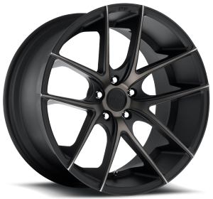 niche-targa-m130-black-and-machine-w-dark-tint.png