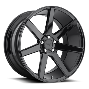 niche-verona-m168-gloss-black.png