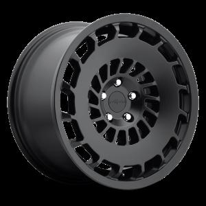 rotiform-ccv-r137-matte-black.png