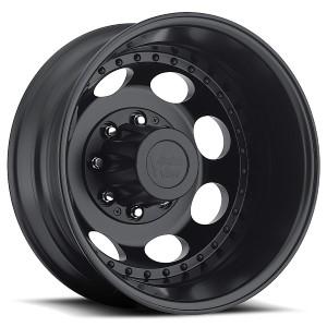 vision-181-hauler-181-rear-matte-black.jpg