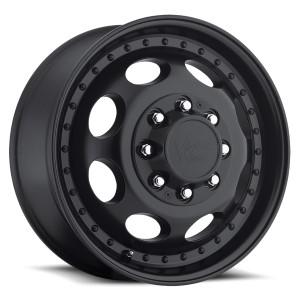 vision-181-hauler-front-matte-black.jpg
