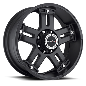 vision-394-warlord-matte-black-w-chrome-bolts.png