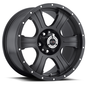 vision-396-assassin-matte-black-w-chrome-rivets.png