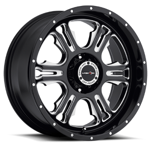 vision-397-rage-gloss-black-w-milled-spoke.png