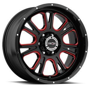 vision-399-fury-gloss-black-w-red-tint.png