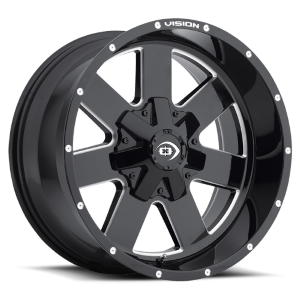 vision-411-arc-gloss-black-milled-spokes.png