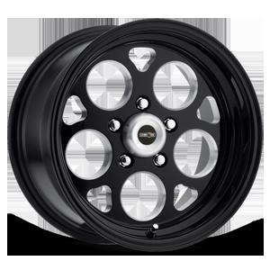 vision-521-sport-mag-black.png
