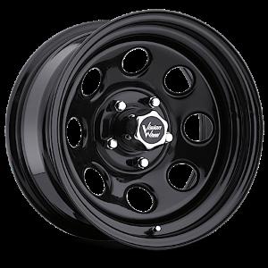 vision-85h-soft-8-gloss-black.png
