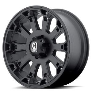 xd-800-misfit-matte-black.jpg