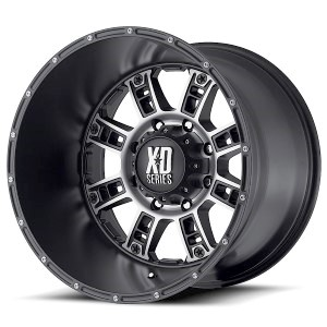 xd-809-riot-matte-black-machined.jpg