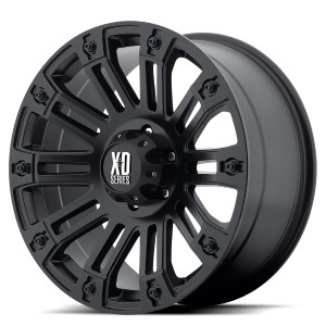 xd-810-brigade-satin-black.jpg