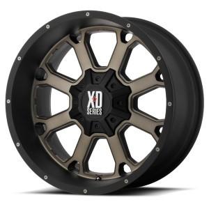xd-825-buck-matte-black-w-dart-tint.jpg