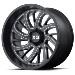 xd-826-surge-satin-black-w-milled.jpg