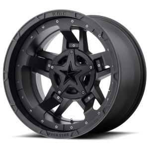 xd-827-rs3-rockstar-matte-black.jpg