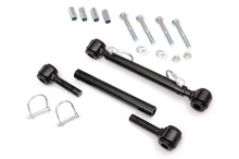 "87-95 Jeep YJ Wrangler 4-6"" Front Sway Bar Disconnects"