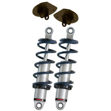 HQ Series Front CoilOver for 2003-2012 Ford Crown Victoria