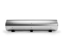 Endo-VT 5 Gallon Tank 4 Corner Valves