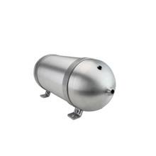 2 Gallon 18 Inch Seamless Air Tank