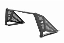 Ford Sport Bar (11-16 Super Duty)